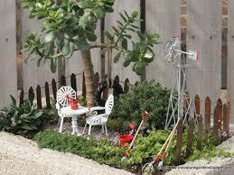 Small Picture Fairy Garden Supplies Miniature Fairy Garden Ideas