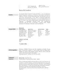 Build Resume Free Build Your Resume Free healthsymptomsandcure 87
