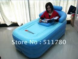 portable jacuzzi for bathtub portable for bathtubs bathtub com tub portable for bathtubs