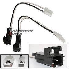 scosche shgm03b 1985 and up select general motors speaker wiring scosche shgm03b 1985 and up select general motors speaker wiring harness