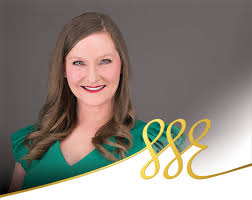 Stacy Eads   Oklahoma Business Consultant – Problem Solver for CEOs