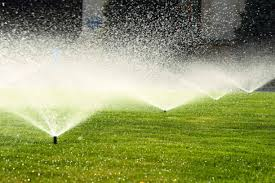 Image result for irrigation systems