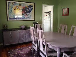 furniture createfullcircle of shabby chic dining room post