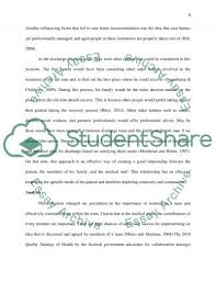 reflective account essay example topics and well written essays  reflective account essay example text preview