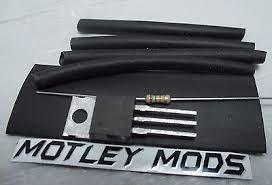 box mod kit 18650 hammond 1591b 3034 mosfet voltmeter magnets diy box mod kit 18650 hammond 1591b 3034 mosfet voltmeter magnets diy motley mods
