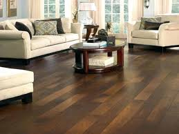 menards vinyl plank flooring encourage stunning essence intended for 4