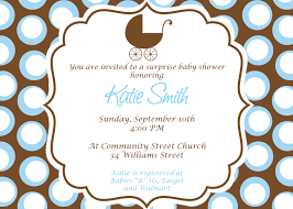 EK Design Gallary Birthday Party Invitations Graduation Free Printable Ladybug Baby Shower Invitations