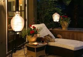 house outdoor lighting ideas design ideas fancy. Outdoor Lamps For Patio Elegant Design Of House Decor Inspiration String Regarding 1 Decoration: Incredible Lighting Ideas Fancy