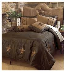 Country Comforter Set — Scheduleaplane Interior : Country Style ... & Image of: Embroidered Country style comforters Adamdwight.com