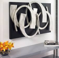 silver wall art contemporary decor ideas on black canvas hang on white wall range flowers books on decorative modern wall art with wall art 10 best ideas wall art contemporary framed contemporary