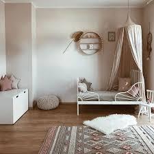 ikea childrens furniture bedroom. pretty girlu0027s room is to me ikea childrens furniture bedroom p