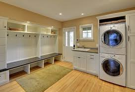 Utility Room Design Ideas Renovations U0026 PhotosUtility Room Designs