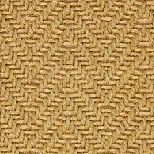 synthetic sisal outdoor rug decorating living room walls