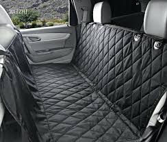 bench seat cover covers with cup holders vinyl for trucks sewing pattern