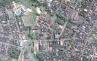 imagem de Embu-Guaçu São Paulo n-2