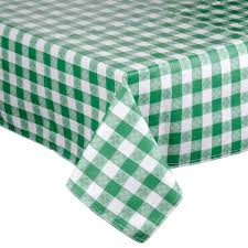 90 inch round vinyl tablecloth x square 52 clear