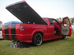 s10xtrme01 2001 Chevrolet S10 Extended CabPickup Specs, Photos ...