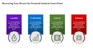 Powerpoint Financial Financial Analysis Powerpoint