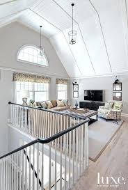 Decorating Ideas For Upstairs Loft Area Images Bedroom Idea .
