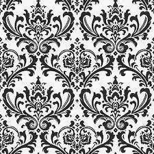 black and white dance floor, preston bailey event ideas