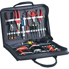 kennedy cantilever tool box. tool boxes: professional service case cordura bag 450x330x80mm kennedy plastic box cantilever l