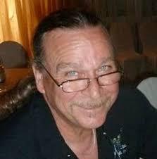 Robert Hood Obituary - (1954 - 2019) - Owings, MD - The Calvert Recorder