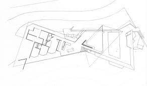 john lautner's sheets goldstien house plans infinite s p a c e Parent Trap House Plansranch Home Plans L Shaped explore john lautner, floor plans, and more!