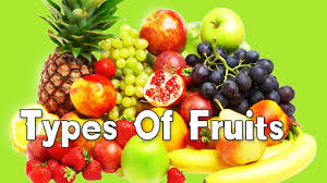 pictures of different fruit. Interesting Different Learn Different Types Of Fruits  Fun U0026 Educational For Babies Toddler  Kindergarten Kids YouTube In Pictures Fruit T
