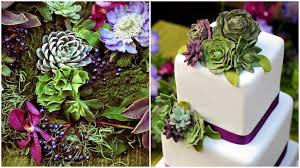 Purple and green wedding colors Color Combination Stunning Purple And Green Wedding Color Palette With Vibrant Everafterguidecom Wedding Ideas Purple And Green Inspiration