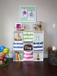 Beautiful Toy Storage Family Room Toy Storage Units For Living Room Bedroom Storage  Ideas Childrens Storage Ideas
