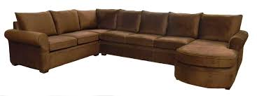 furniture examples. Photos Examples Custom Sectional Sofas Carolina Chair Furniture Buy Sofae Las Vegasbuy Slipcoversbuy S