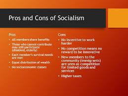 essay capitalism socialism similar articles