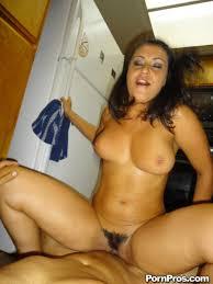 Girlfriend Sex Pussy Amature milf porn pics