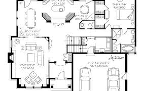historic mansion floor plans new victorian house plans plan with turrets vintage queen anne 3d of