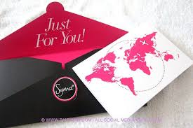 set beauty kit cosmetic cloth pouch gold review sigmabeauty brushes sigma spa cleaning glove and many