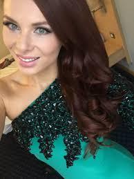 Magdalene May Ball 2015 Natalya s Beauty Blog.