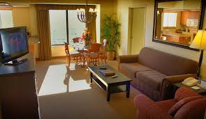 Las Vegas Hotels With 2 Bedroom Suites Polo Towers Suites Reviews Photos Prices From Alb82 Hotel