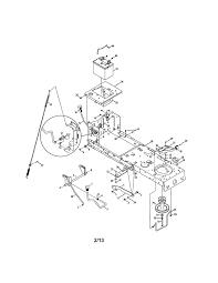 Nice wiring diagram craftsman model 917 gift electrical system