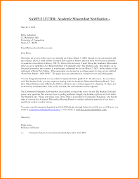5 College Scholarship Reference Letter Graphic Resume