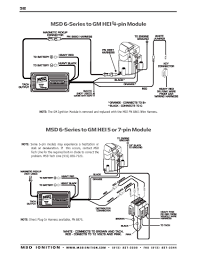msd 6a ignition box wiring diagram msd 6al ignition box wiring msd 6a ignition box wiring diagram msd hei distributor wiring diagram msd discover your wiring