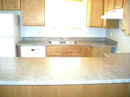 laminate kitchen worktops average cost of countertops countertop installation