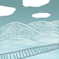 hills like white elephants essays and criticism com