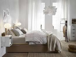 wwwikea bedroom furniture. Mission Bedroom Furniture Elegant Wwwikea Bedrooms A E