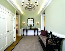 green bedroom colors. Entry Room Color Ideas Sage Bedroom Green Paint Colors Traditional With Area Rug