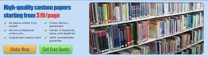essaylib com review testimonials prices discounts content essaylib