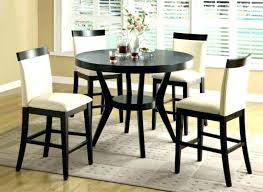 big lots kitchen tables 2 chairs large round table seats 8 lo