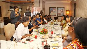roundtable lunch wimbiz org