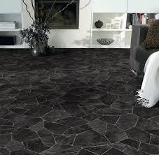 fabulous black vinyl flooring bathroom images about shower remodel on slate slate vinyl dark slate