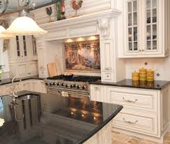 Traditional contemporary kitchens Gorgeous Traditional Kitchens Jdurban Traditional Kitchens Craftmaid Handmade Custom Cabinetry