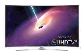 beste smart home l sung. beautiful smart amazoncom samsung un88js9500 curved 88inch 4k ultra hd smart led tv  2015 model electronics for beste home l sung o